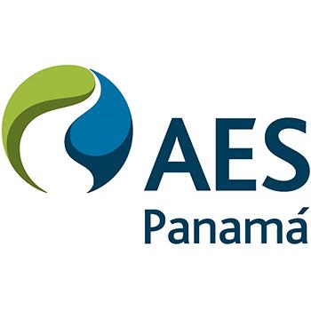 AES Panamá