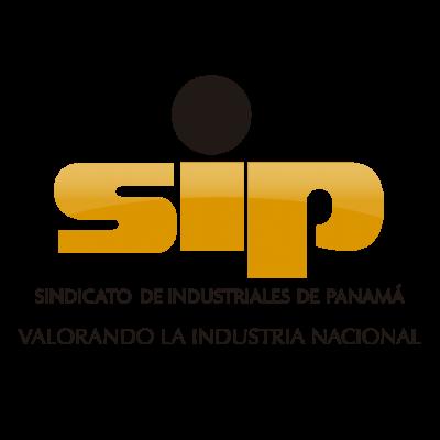 Sindicato de Industriales de Panamá
