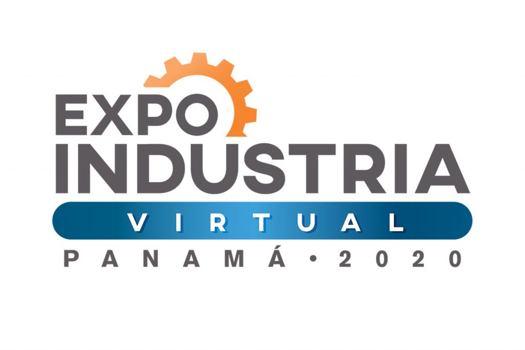 Expo Industria Virtual Panamá 2020