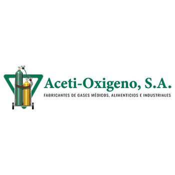 Aceti Oxígeno, S.A
