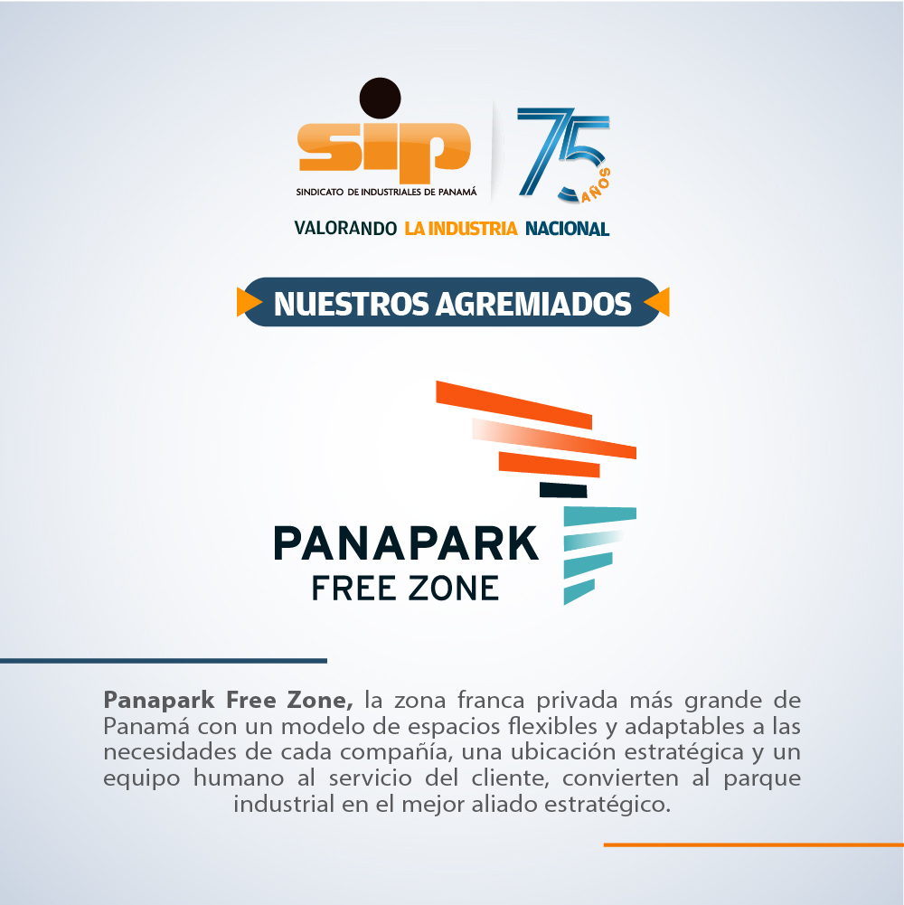 Panapark Free Zone