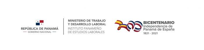 Ministerio de Trabajo y Desarrollo Laboral