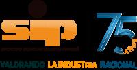 Sindicato de Industriales de Panamá - Valorando la Industria Nacional
